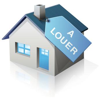Financement immobilier locatif