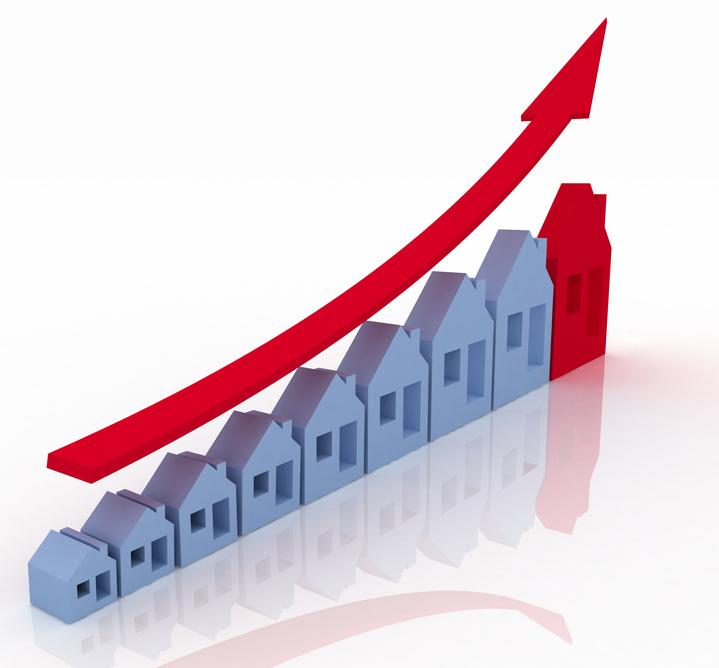 Assurance vie immobilier