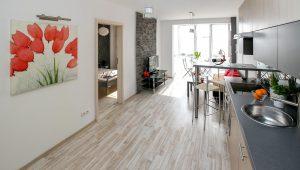 apartment-2094666_1280