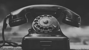phone-3594206_1920
